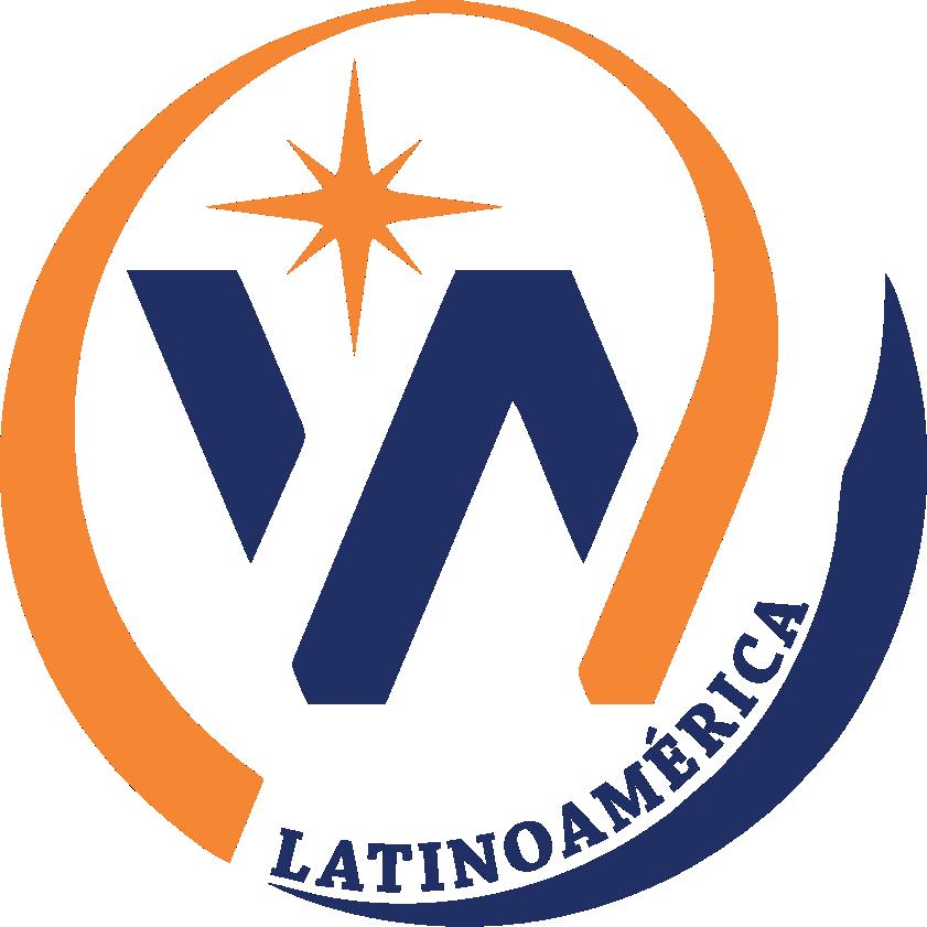 Logo W-Latinoamérica